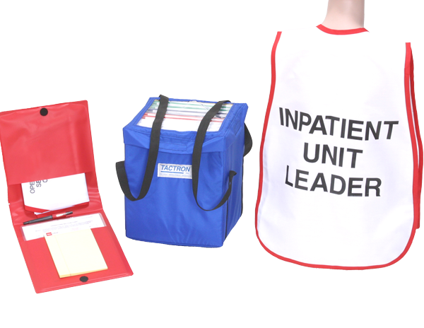 HICS-Support-Kit