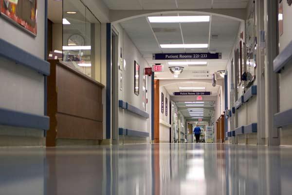 emergency-hospital-scene-management