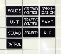 Law-Enforcement-Set